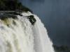 bra_iguazu-falls_087