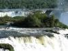 bra_iguazu-falls_090
