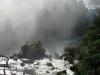 bra_iguazu-falls_093