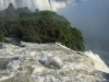 bra_iguazu-falls_097