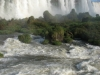 bra_iguazu-falls_098