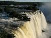 bra_iguazu-falls_100
