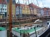 mini-Nyhavn-views-DSC02893