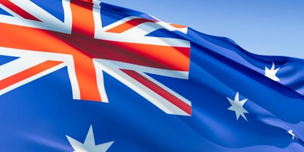 Wizy do Australii – wymagania, cena, warunki – dla Polaków PORADA