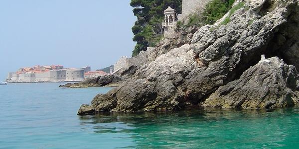 Chorwacja – nie tylko plaże i Adriatyk – propozycje jednodniowych WYCIECZEK z plaż Dalmacji