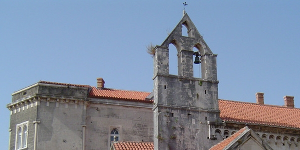 Chorwacja, Dalmacja – nie tylko plaże i Adriatyk – WYCIECZKA po najciekawszych miejscach – Split i Trogir