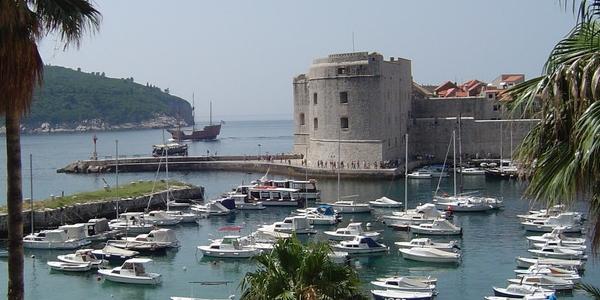 Chorwacja, Dalmacja – nie tylko plaże i Adriatyk – GALERIA najciekawszych miejsc
