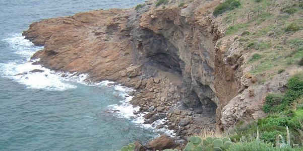Grecja, Przylądek Sounion i Świątynia Posejdona – GALERIA