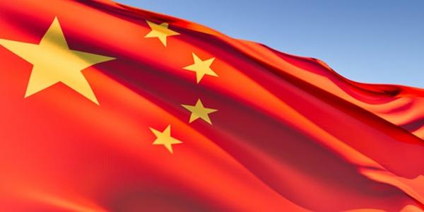 Wizy do Chin – wymagania, cena, warunki dla Polaków – PORADA