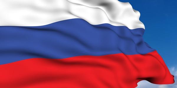 Wizy do Rosji – wymagania, cena, warunki – dla Polaków PORADA
