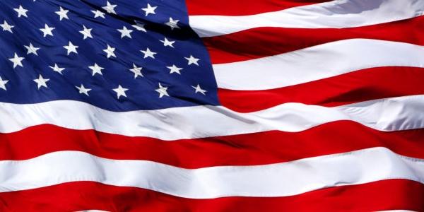 Wizy do USA – wymagania, cena, warunki – dla Polaków PORADA