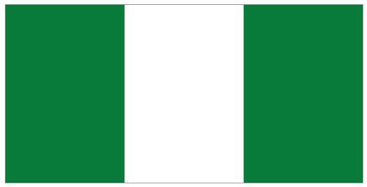 Wiza do Nigerii – wyjazd turystyczny i służbowy – PORADA