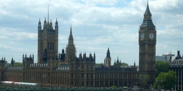 Londyn – atrakcje i zabytki, co warto zobaczyć i zwiedzić – WYCIECZKA do Londynu na jeden dzień lub na weekend
