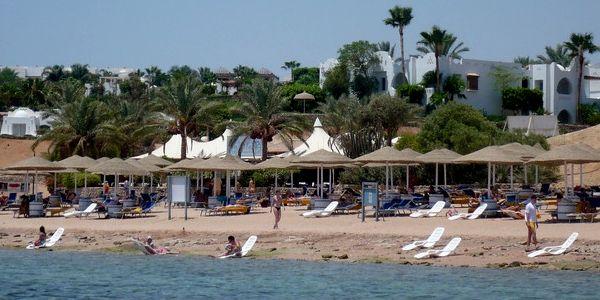 Egipt, Sharm el Sheik czy Hurghada? – co wybrać na wakacje? – propozycje WYCIECZEK z Hurghady