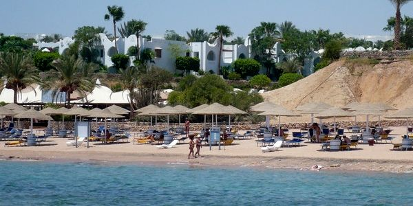 Egipt, Sharm el Sheik czy Hurghada? – który kurort wybrać w Egipcie? – WYCIECZKA i PORADA