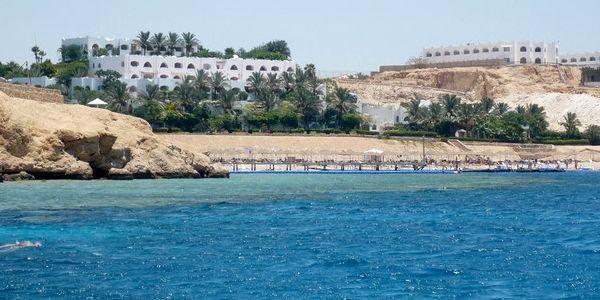 Egipt, Sharm el Sheik czy Hurghada? – co wybrać na wakacje? – propozycje WYCIECZEK z Sharm el Sheik