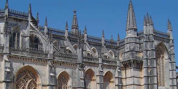 Portugalia – WYCIECZKA z Lizbony na jeden dzień – Óbidos, Alcobaça, Nazaré, Batalha, Fátima