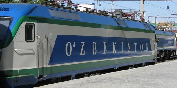 Uzbekistan, Samarkanda – na Jedwabnym Szlaku w stolicy Timura – WYCIECZKA część 3/3
